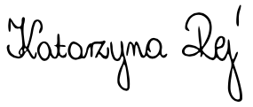 signature-white.png